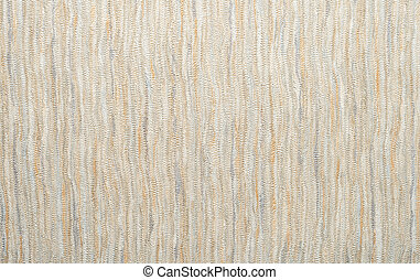Beige abstract texture for background