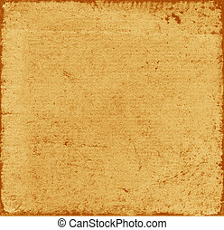 Brown background - Brown scratched background
