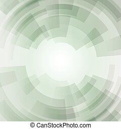 Technology background - Technology background, vector...