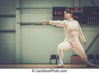 Epee Stock Photo Images 586 Epee Royalty Free Pictures