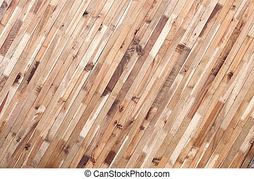 wood wall texture background - brown wood wall texture...