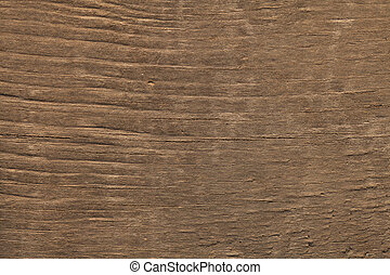 Woodgrain - Close up texture of wood. Tarred veining