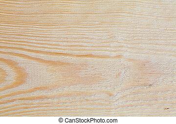 Woodgrain - Close up texture of wood Tarred veining