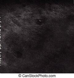 Vector Grunge texture Black pattern Scratch Texture