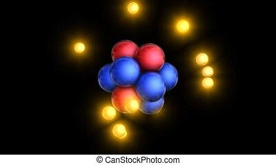 átomo, 05