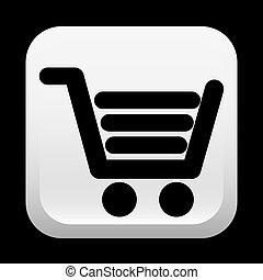 car shopping design