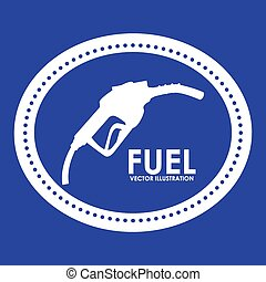 fuel design