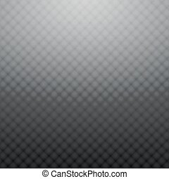 eps10 vector carbon metallic design background texture