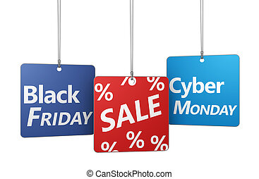 Black Friday And Cyber Monday Sale - Black Friday and cyber...