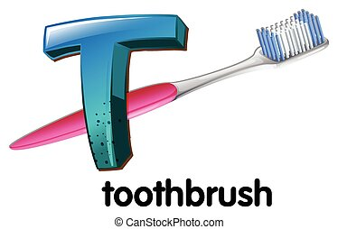 School hygiene illustrations and clipart
