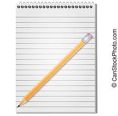 13 - notebook