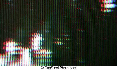 screen spots