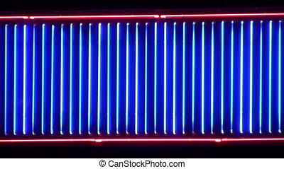 night neon light 4