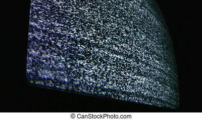tv no signal 3