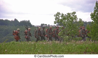 old war reconstruction 4