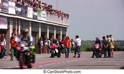 paddock moto