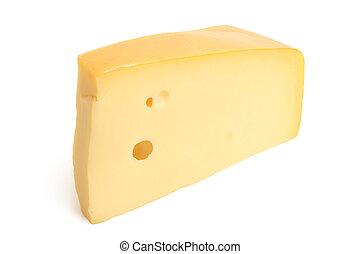 queso,