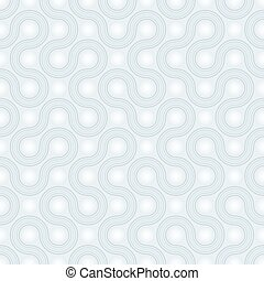 creative seamless background for science or medical project