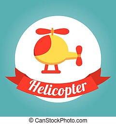 air transport design - air transport graphic design , vector...