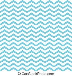 wave pattern - vector abstract seamless wave pattern for...