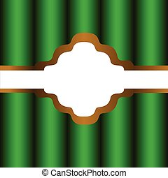 textile banner.  Vector abstract upholstery background.