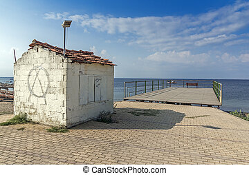 Psakoudia, Chalkidiki, Central Macedonia, Greece
