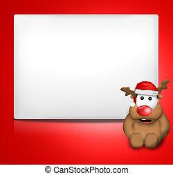 white board graphic illustration design - white board design