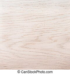 Vector light wood texture - Realistic painted wood texture...