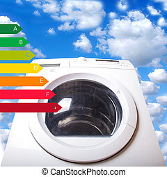 energy certificate - Certificate consumption and energy...