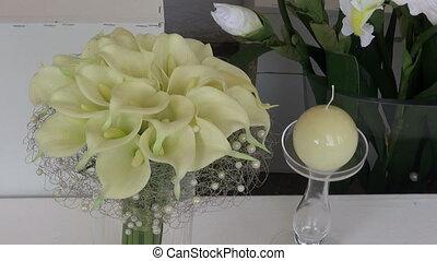florist bouquet compositions flower - florist bouquet...