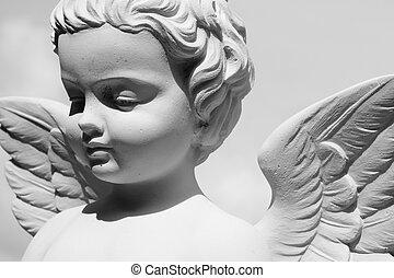 Anioł,