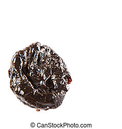 Dried Prune