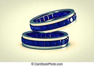 wedding ring - wedding ring