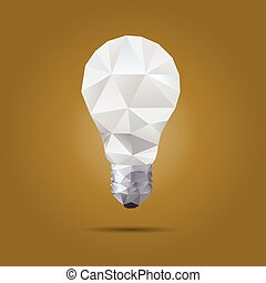 Find Similar Images