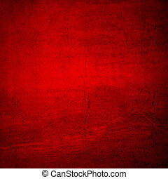 Christmas red vintage feeling background texture
