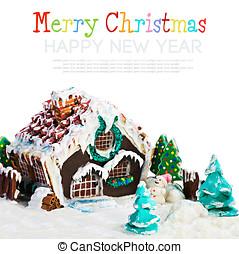 holiday merry christmas