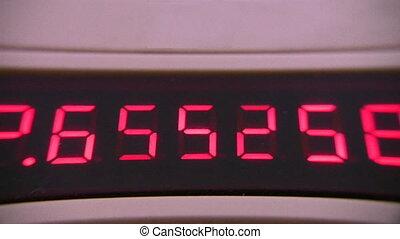 digits - Digits