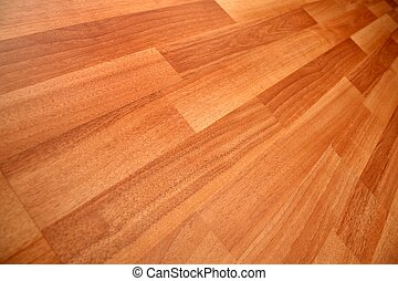 wooden parquet 3