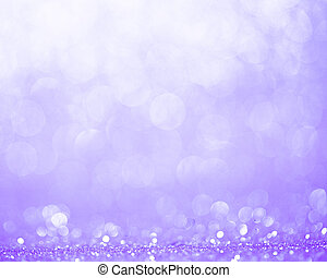 abstract light backgrounds - purple bokeh abstract light...