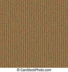 Seamless knitted sweater texture - Seamless knitted wool...