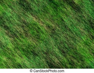 lush green grass blur texture. wallpapers pattern