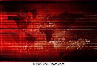 global, sócios,