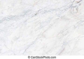 white marble texture background (High resolution). - white...