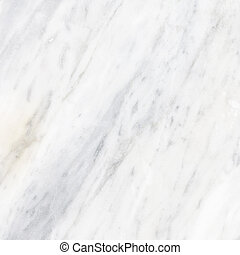 white marble texture background High resolution