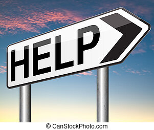 help wanted please help me or us search and find support