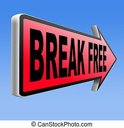 Breakout Illustrations and Stock Art 285 Breakout