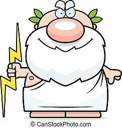 Clip Art Zeus Clipart zeus vector clipart eps images 318 clip art cartoon thunderbolt a illustration of zeus