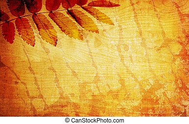 Abstract grunge texture background - abstract grunge texture...
