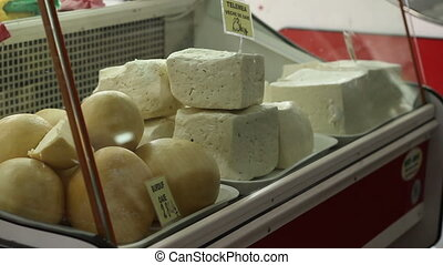 Bellows Cheese for Sale - Bellows cheese and other cheeses...