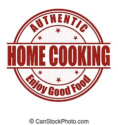 Home cooking Clipart and Stock Illustrations. 18,238 Home ...